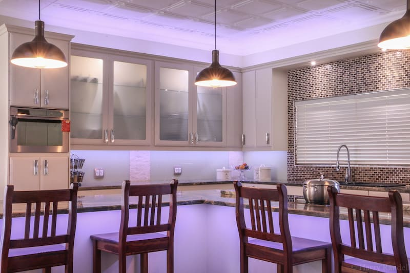 FC Kitchen Remodeling Gallery 1