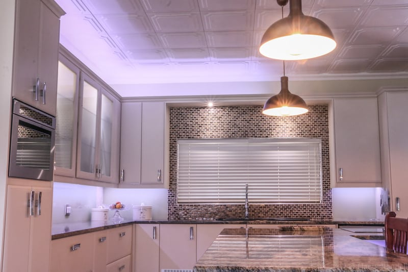 FC Kitchen Remodeling Gallery 2
