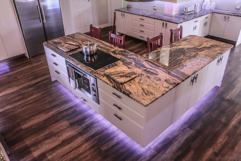 FC Kitchen Remodeling Gallery 3