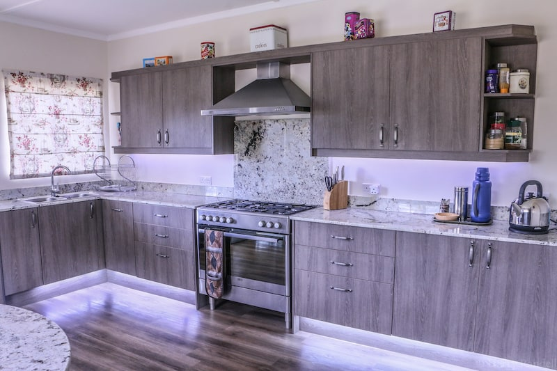 FC Kitchen Remodeling Gallery 4