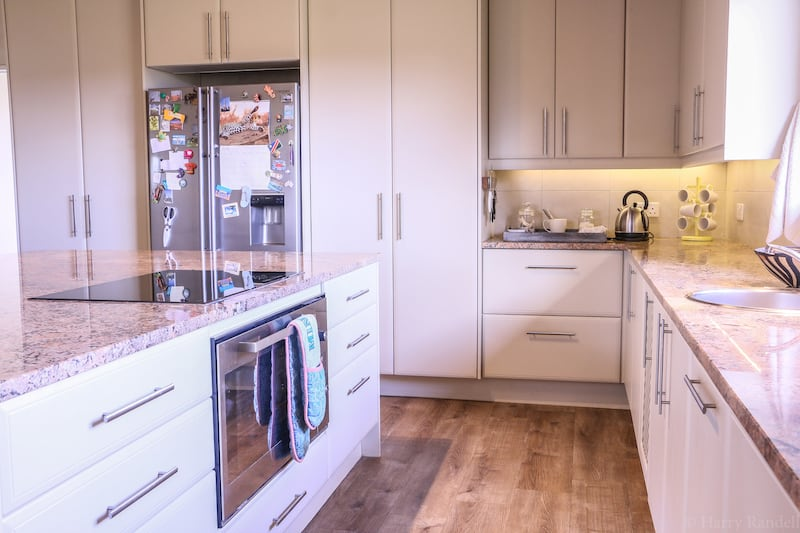 FC Kitchen Remodeling Gallery 5