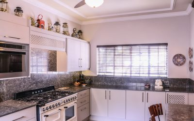 Is Kitchen Remodeling Worth It