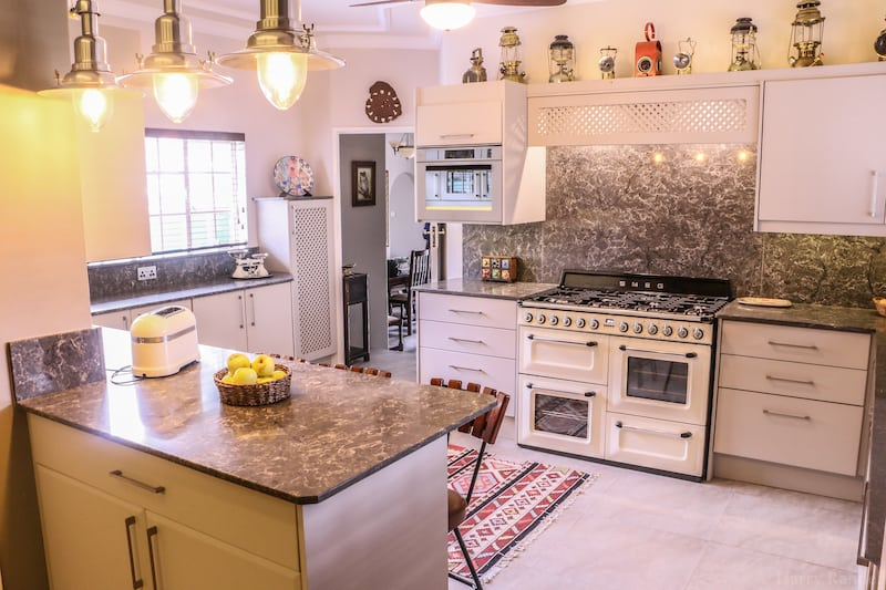 FC Kitchen Remodeling Gallery 7