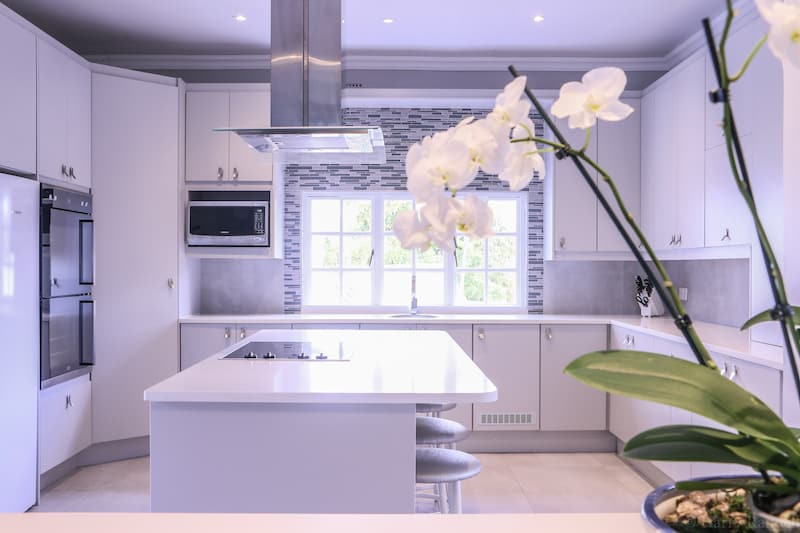 FC Kitchen Remodeling Gallery 8