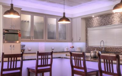 Why is kitchen remodeling so expensive?