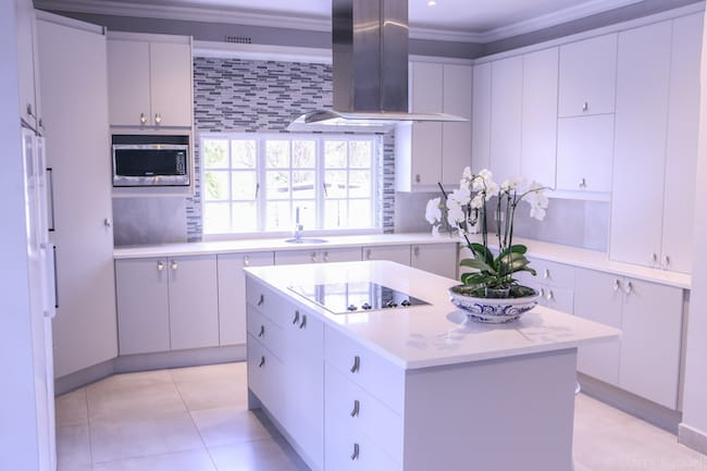 How Long Does Kitchen Remodeling Take?